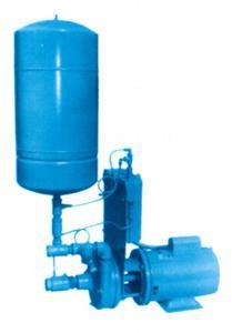 PACO/Grundfos Pumps - a division of Grundfos PACO Miniflo